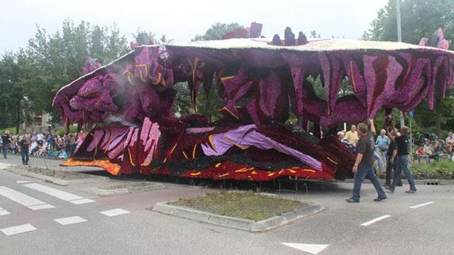 geschudt-2011