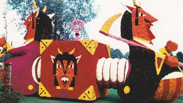 valkenswaard-archief-1976