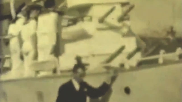 valkenswaard_1945_video