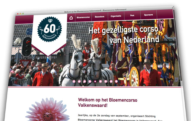 website_valkenswaard