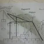 rataplan1
