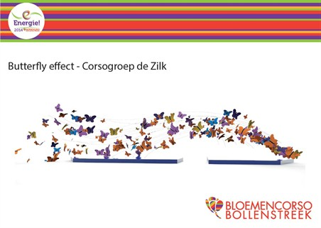 Butterfly-effect_452x321