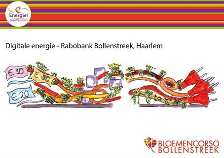 Digitale-Energie-Haarlem_454x321