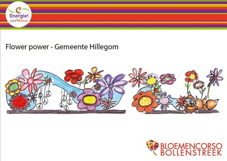 FLower-Power_460x326