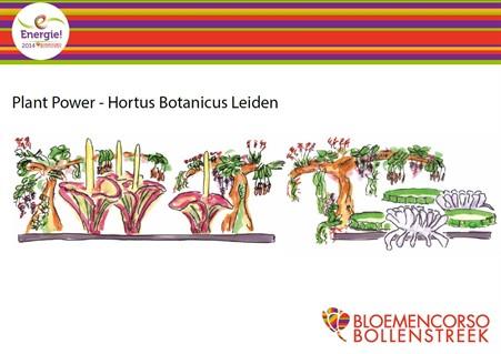 Hortus-Botanicus_451x319