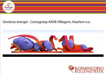 Oosterse-Energie_455x321