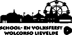 wolcorso_logo