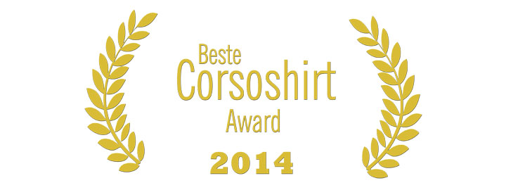 corsief_award_shirt