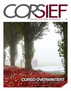 cover19-3