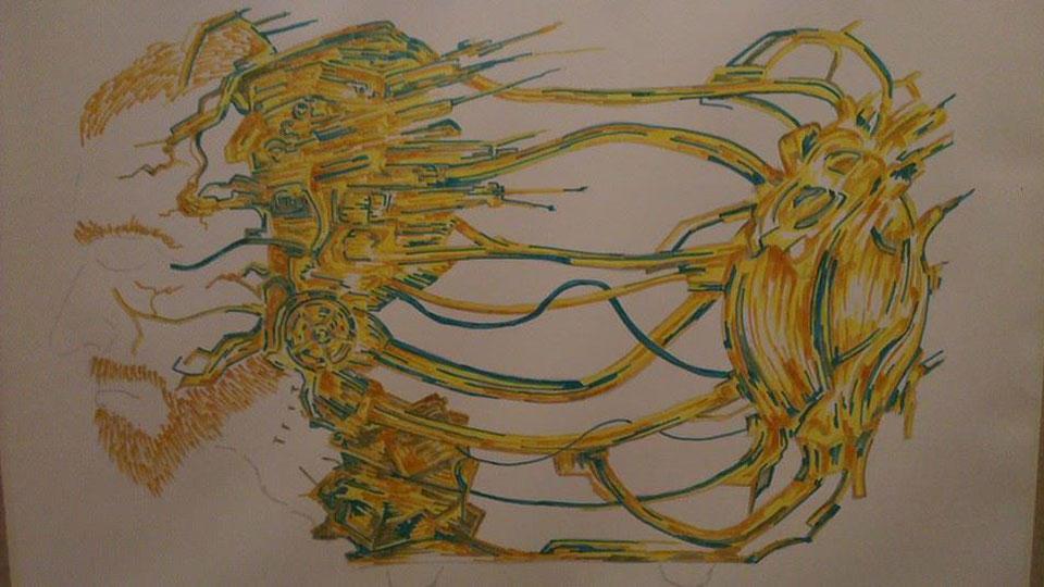 heikant_2015_kleur