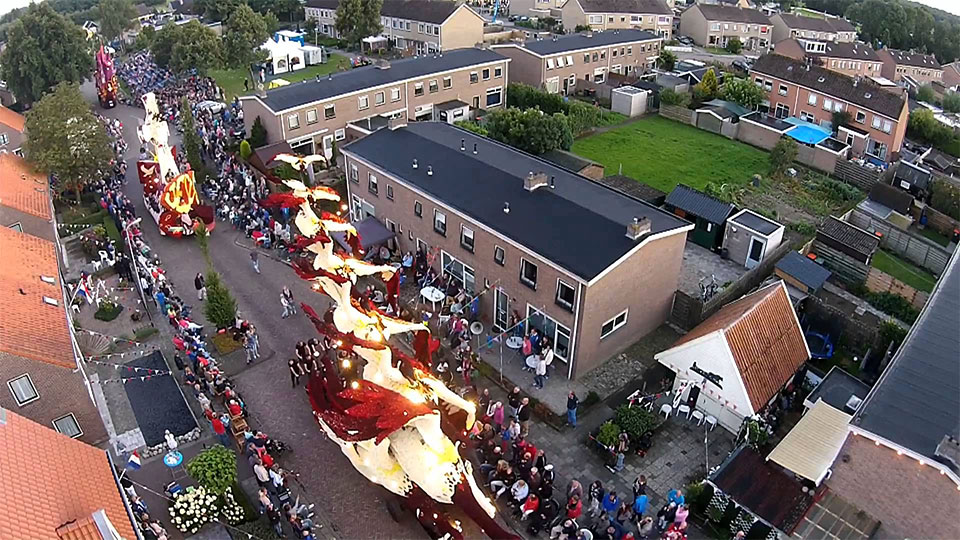 rondgang_klooster