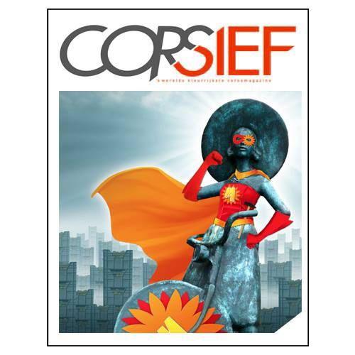 corsief_maart_cover